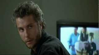 Great Movie Scenes: Episode 11 - Manhunter