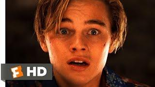 Romeo + Juliet (1996) - Romeo Dies Scene (4/5) | Movieclips