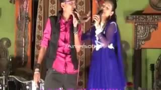 Bangla comedy