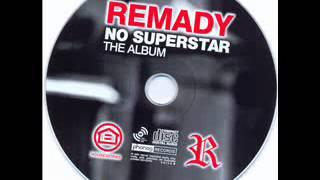 The Beat Shakers feat. Dj Antoine - Ma Cherie (REMIX)Official Music Video,  HD, Divx, DVD
