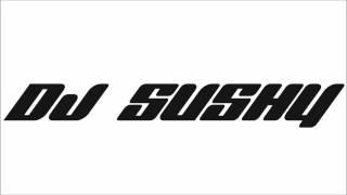 DJ Sushy - House Electro Mix #1