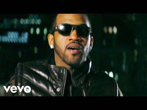 Lloyd Banks ft. Jeremih I Don t Deserve You Official Video