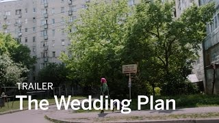 THE WEDDING PLAN Trailer | New Release 2017