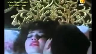 بوس ساخن ليلى علوى   YouTube