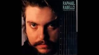 Raphael Rabello  - Todos Os Tons  -1992 - Full Album