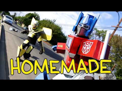 Xxx Mp4 Transformers The Last Knight Trailer Homemade Shot For Shot 3gp Sex