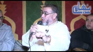 الشيخ عبد الله نهاري   ما حكم قذف المحصنات ؟