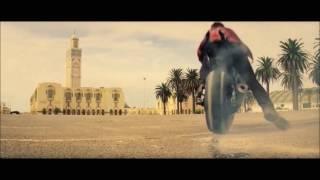 DHOOM 4 Trailer   Hrithik Roshan  Abhishek Bachchan  Uday Chopra fanmade