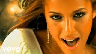 Nâdiya - Et c'est parti... (Radio Edit) (Clip officiel) ft. Smartzee