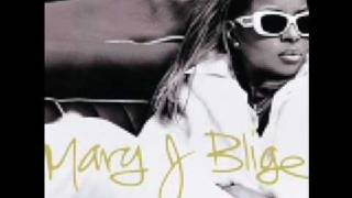 Mary j Blige - You are my Everything