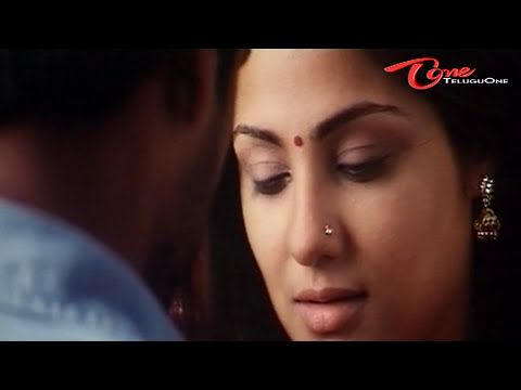 Xxx Mp4 Lip Lock Kissing Scene Between Vikram And Priyanka 3gp Sex