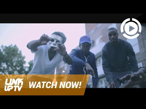 K Trap & Mischief Ft Youngs Teflon - Trap Line Bling | @KTrap19 @Misch_Mash @YoungsTeflon