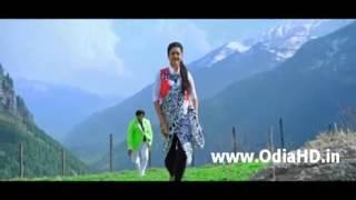 Tote Gaidele Tu Gita Heijau_Full Videos(HD-720p)_H