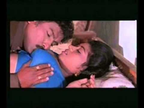 Xxx Mp4 Hot Indian Mallu Actress Shakeela Mallu Mullai Saree Drops 3gp Sex