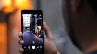Mobile Photography - How to Edit Better Photos for Instagram!