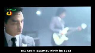 Ungu Feat. Andien - Saat Bahagia (with Lyric) | Vc Trinity ...