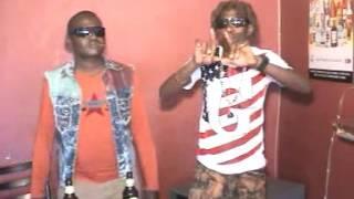AVSEQ07 Philly Kilinga Mweene   Kava Niwete