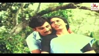 Latest Super Hit Kannada Movie | Kannada Latest Movies 2017 | Kannada Movies Full | HD 2017