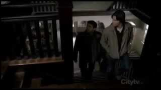 Sam and Dean Winchester: *~ This Place No Longer Feels Like Home~*