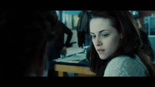 Porta - Sin Ti (Twilight)