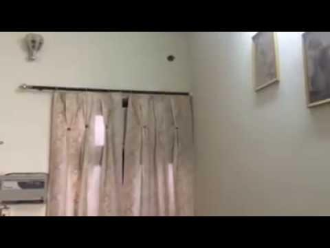 Sexy qawwali video