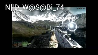 Snippo BF4 - N][D_Wasabi_74