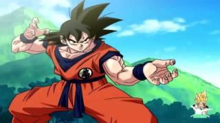 Dragon Ball Z Kai Hindi Opening Theme Song 1080p HD2 from arslan naveed