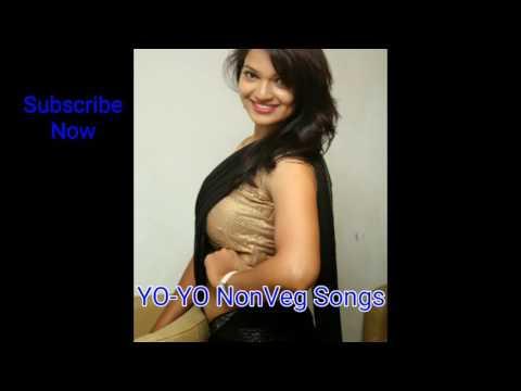 Xxx Mp4 GB Road By Honey Singh Sex Songs 3gp Sex
