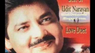BEST OF UDIT NARAYAN-Piya Piya O Piya