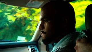 In The Blood | Trailer US (2014) Gina Carano Danny Trejo