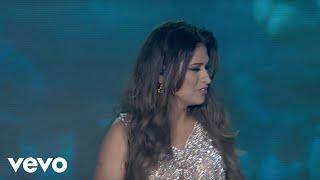 Simone & Simaria, Bruno & Marrone - Te Amo Chega Dá Raiva (Ao Vivo)
