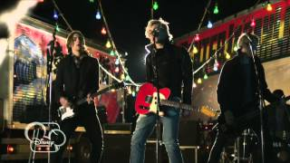 R5 -- I can't forget about you - Music Video