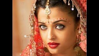 বাংলা কবিতা--- শিমুল মোস্তফার আবৃত্তি রচনা রবীন্দ্রনাথ