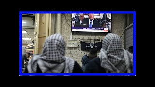 News 24/7 - Comment: of course, jerusalem is israel