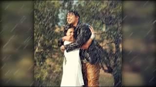 Monsoon Special Bengali Songs । Bristir Gaan