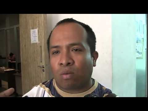 Xxx Mp4 Uriel Garcia Clemente Comisario Municipal De Puerto Marquez Semana Santa 3gp Sex