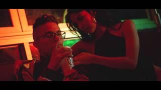 At' Fat Ft. La Mentalidad x Akim x El Tachi x El Blopa - With U Remix | Video Oficial