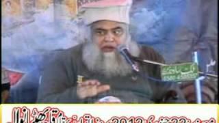 Pro SAEED AHMED ASAD,,,,Qila Bhattian Wala 2012,,,,part 1 of 2.avi