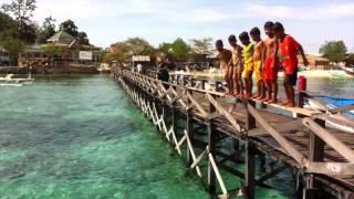 My Movie-Venture [Feel Indonesia feat. Lensa Sederhana]