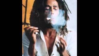 "Bob Marley "" KAYA ""  (KAYA)"