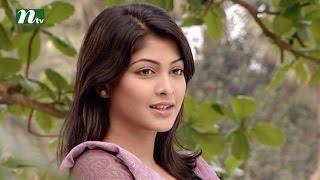 Bangla Natok - Rumali l Episode 51 l Prova, Suborna Mustafa, Milon, Nisho, Sarika l Drama & Telefilm
