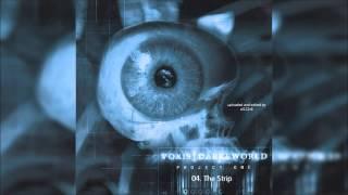 Voxis - Darkeworld Project One (Full album)
