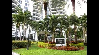 Mystic Pointe Condo | Aventura, FL | Aventura Real Estate | Ana Claudia Nascimento - Realtor |