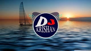 Mal kalaba  Dedunu akase Movie song  [ Thabla Mix ] powered by [ DJ KRISHAN ]
