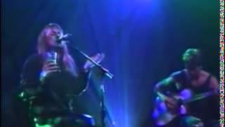 Dokken - Japan Live 95 (Full Concert)