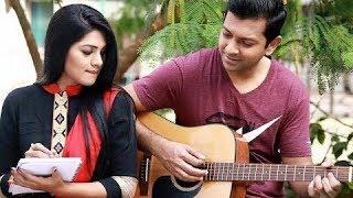 Bangla Comedy Natok 2017 Ft Tahsan By MK DIGITAL TV