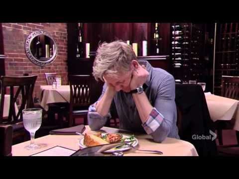 Kitchen Nightmares US S06E14 Prohibition Grille
