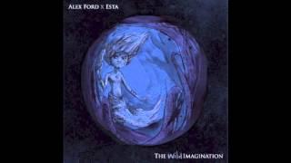 Alex Ford - The Jungle Law (Prod By ESTA)