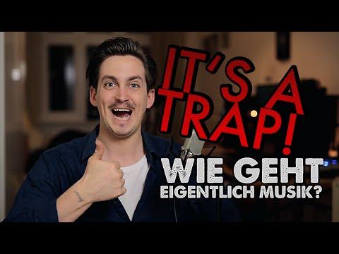 Xxx Mp4 It S A Trap Wie Geht Eigentlich Musik 12 3gp Sex