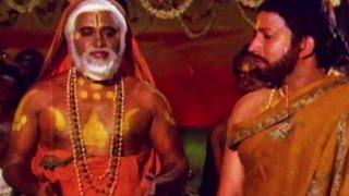 Azhaikiraan Maathavan - Sri Raghavendra   Rajinikanth   Tamil Video Song